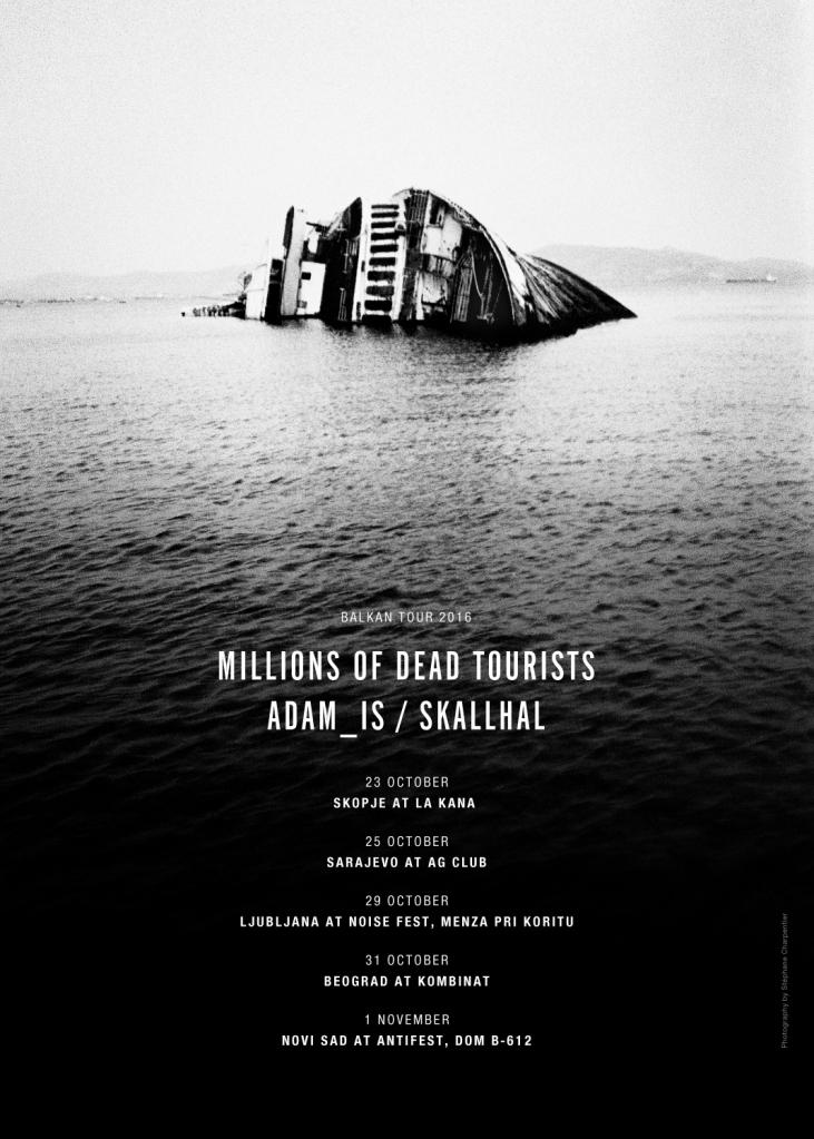 balkan-tour-poster